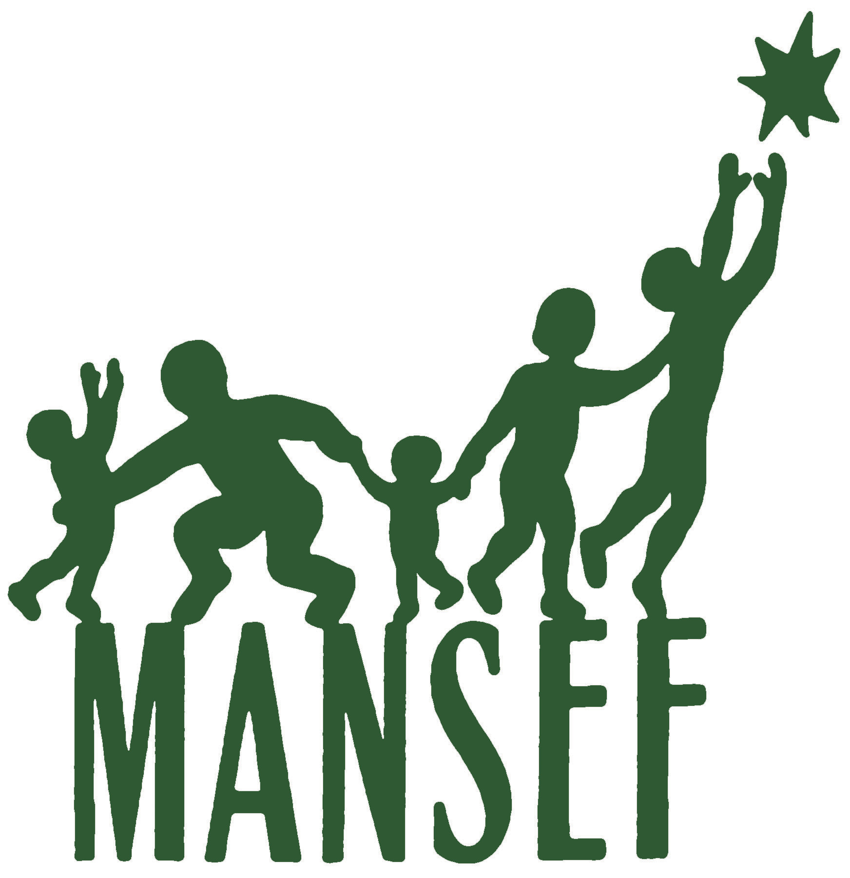 manlogo-green - Copy